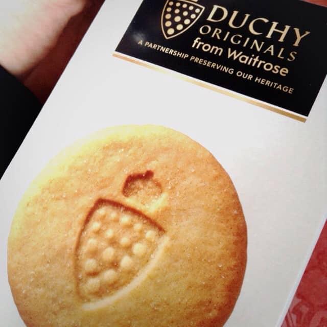 Duchy Originals #duchyoriginals Instagram
