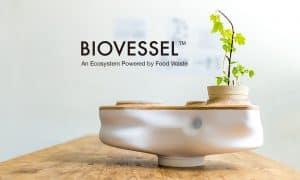 BioVessel